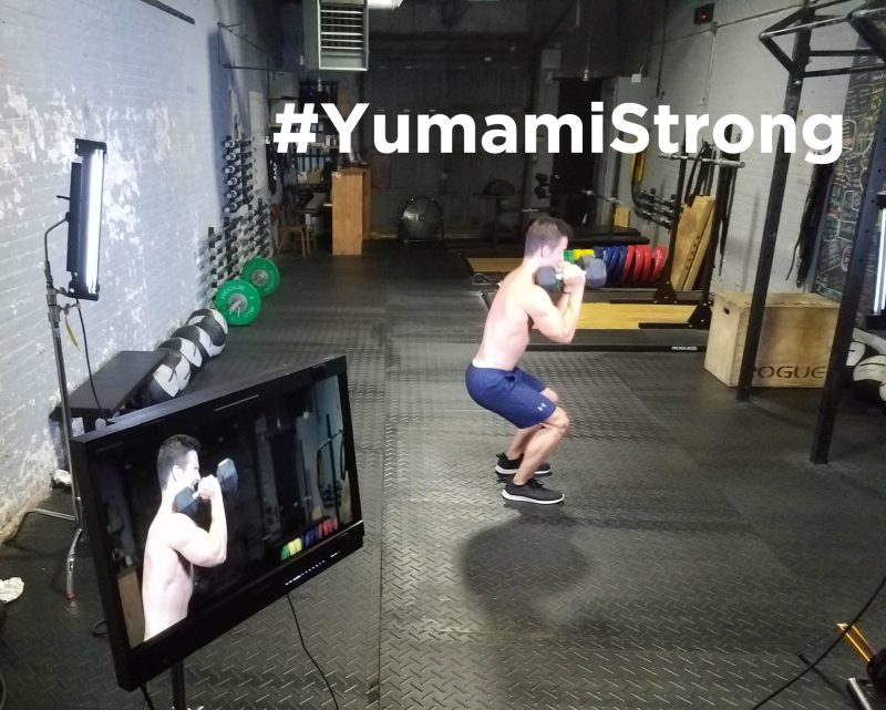 yumamistrong-blog-preview